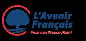 Avenir Français Logo